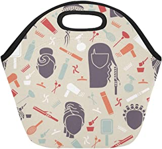 Vincent /& July Baby Accesories 6 Pcs//Set Kids Curler Hair Braid Hair Sticker Baby Girls Decor Hair Accesories