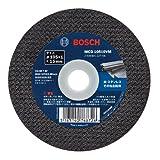 BOSCH(ボッシュ) バリューシリーズ・切断砥石(10枚入) MCD10510VM/10