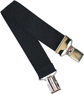 A&R Sports Suspender Tie