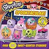 Shopkins Spooktacular! (15)