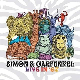Live In 1967 [Vinilo]