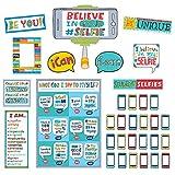 Creative Teaching Press Bulletin Board Teaching Material (2959)