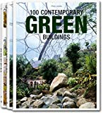 100 Bâtiments Verts Contemporains
