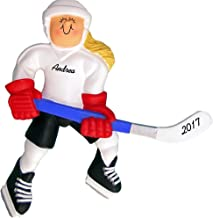 Best hockey christmas pictures Reviews