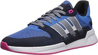adidas Women's Run90s Running Shoe