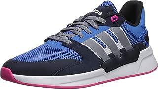 adidas Womens Run90s