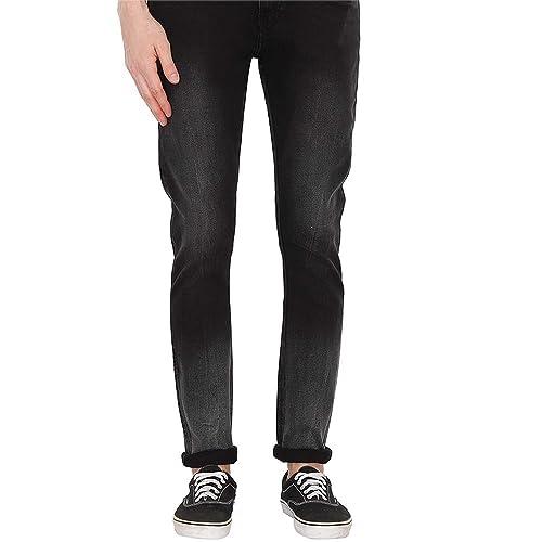 b8e51077 Wrangler Jeans: Buy Wrangler Jeans Online at Best Prices in India ...