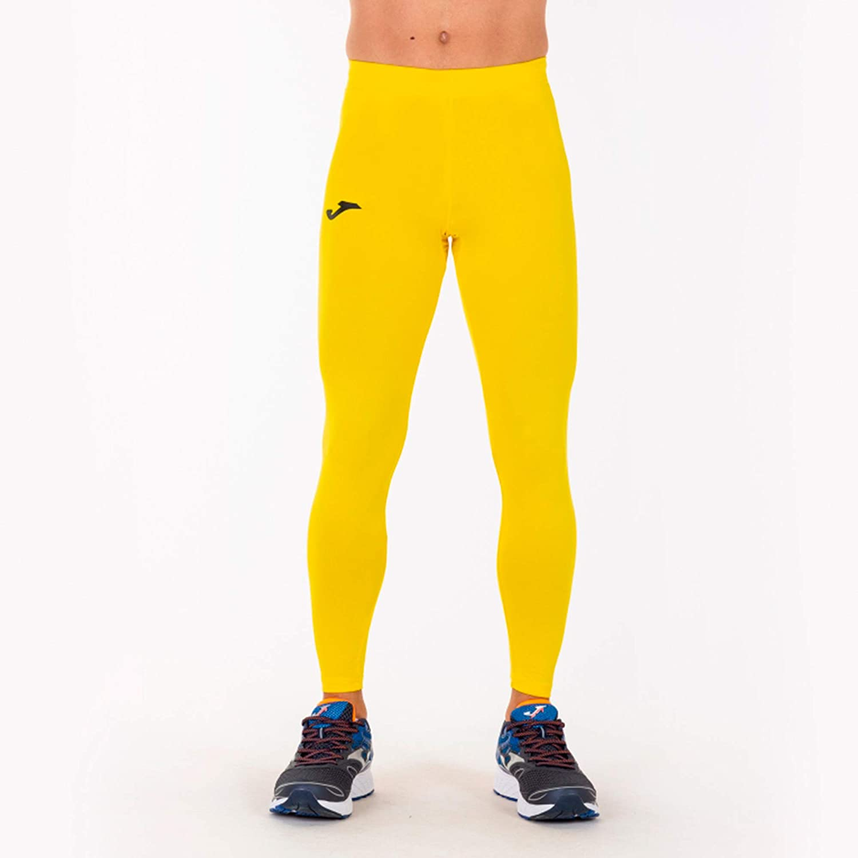 Joma Academy Pantaloni Termici da Uomo