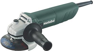 ميتابو يعمل على سلك كهرباء W 780 - جلاخة زاوية