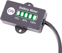 Best e-bike battery indicator Reviews