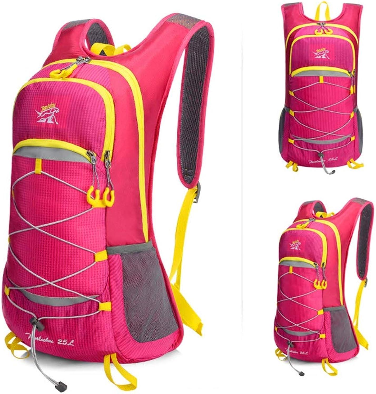 24c8e2fc5cf1 Cycling Backpack Marathon Backpack Sports Backpack Trail Running ...