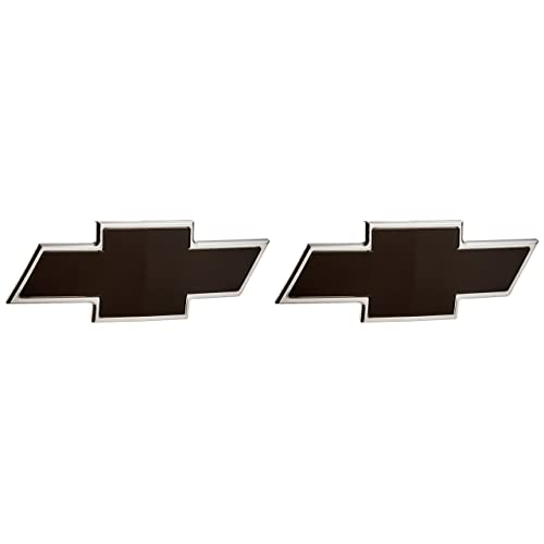 Chevrolet Bowtie: Amazon com