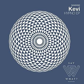Hypno EP