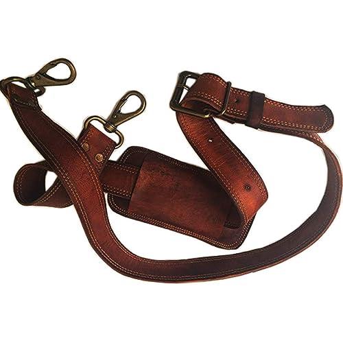 962afe71c0 Replacement Straps for Handbags  Amazon.com