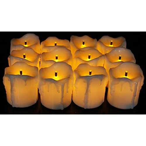 Led Candle Buy Led Candle Online At Best Prices In India Amazonin