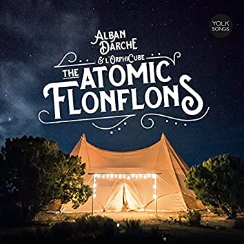 The Atomic Flonflons