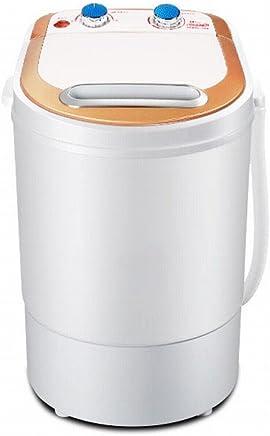 Amazon.es: lavadora balay 3ts60107 - 100 - 200 EUR: Hogar y cocina