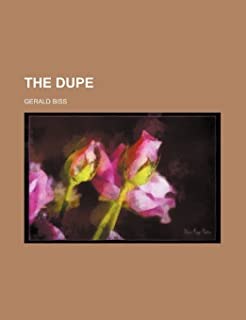 The Dupe
