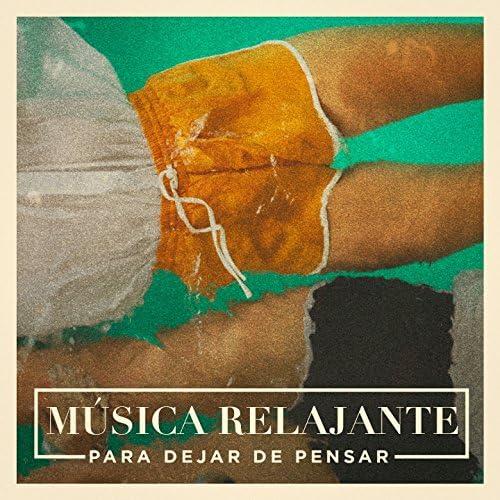 Musica para Dormir 101, Musica de Relajacion Espace, Relajacion Conjunto