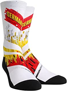 germany socks