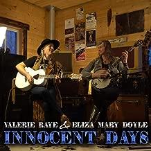 Innocent Days