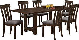 Best fairbanks dining set Reviews