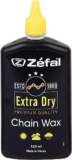 comprar comparacion ZEFAL Aceitera Extra Dry Cera 120 ml