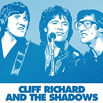 55 Classics By Cliff Richard And The Shadows