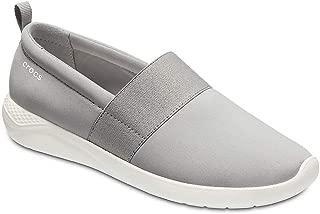 Crocs Women's LiteRide Slip-On Shoe