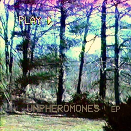 Unpheromones