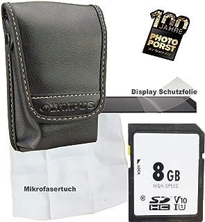 Custodia rigida Macchina fotografica per SOny DSC WX350 WX220 W830 W810 W800 WX500