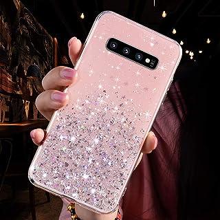 Uposao Komp Samsung Galaxy S10 Plus roze