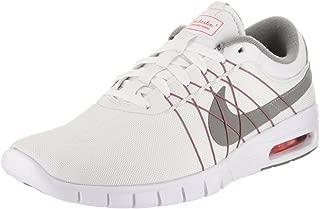 NIKE Men's SB Koston Max Skate Shoes…