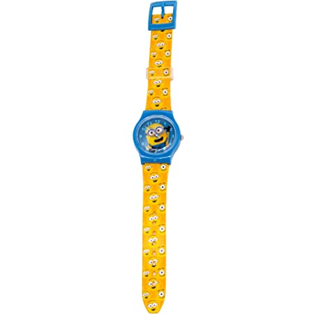 Joy Toy Reloj de Bolsillo Aprende la Hora de Cuarzo 90727