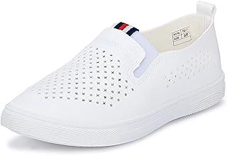 Flavia Women's 7019 Running Shoe