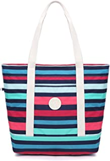 Mindesa Shopper Bags for Women - Multi Color 8057