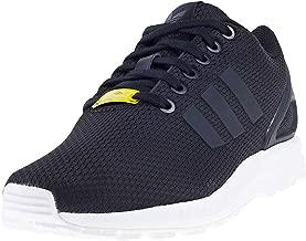 adidas scarpe zx flux nere