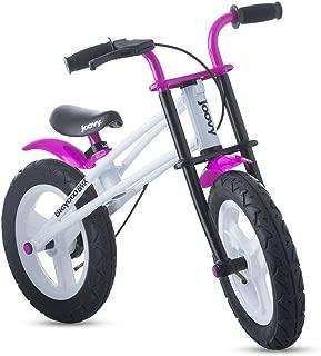 Best mec balance bike Reviews