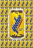 Yoo-Hoo Chocolate Drink, 11 oz Can (Pack of 48, Total of 528 Oz)