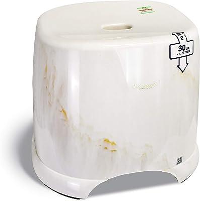 エターナル4 風呂椅子/HK30 ブラウン