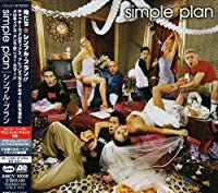 No Pads No Helmet Just Balls by Simple Plan (2002-06-12)