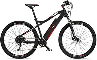 Amazon.es: bicicleta electrica - 29