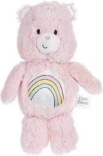 cute care bear