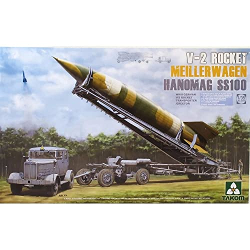 Model Rocket Kits: Amazon co uk
