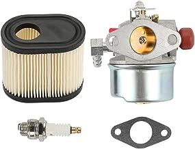 tecumseh small engine carburetors