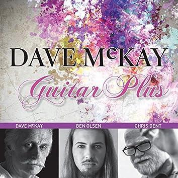 Guitar Plus