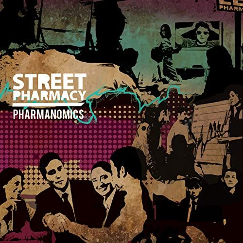 The Street Pharmacy