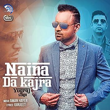 Naina Da Kajra