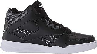 Amazon.es: Reebok Zapatillas Baloncesto: Deportes y aire