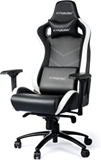 Best gt racing gaming chair Reviews